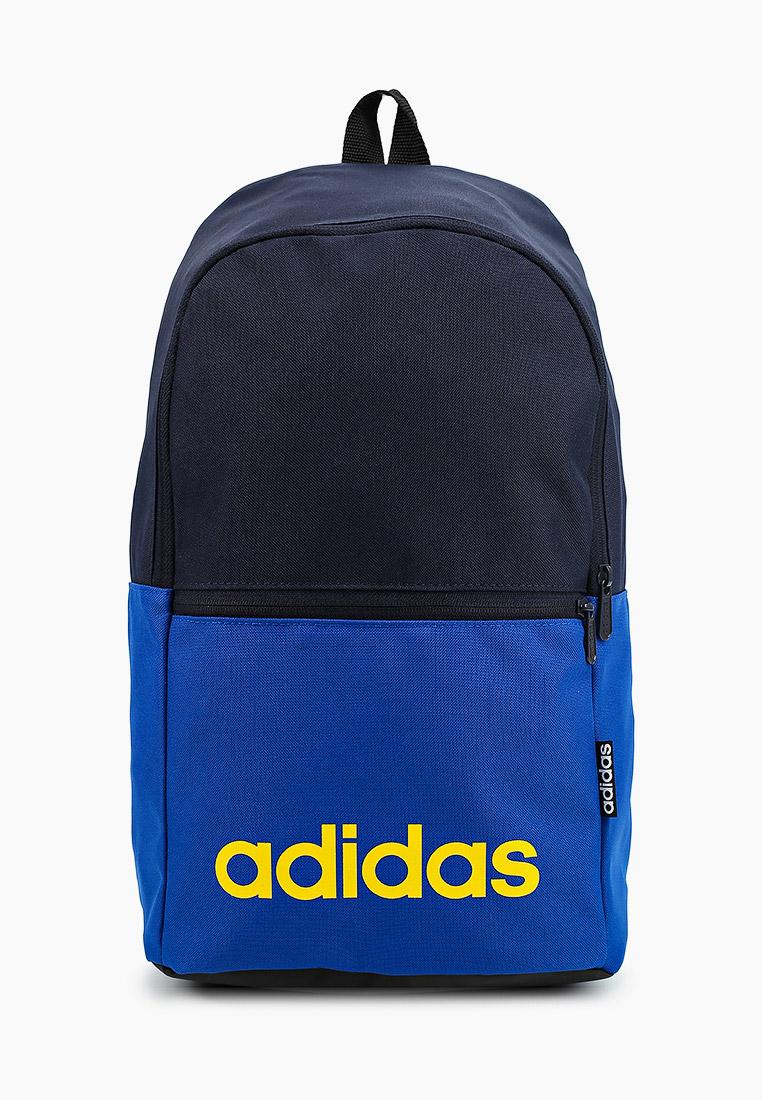 Adidas (Адидас) GE5570: изображение 1