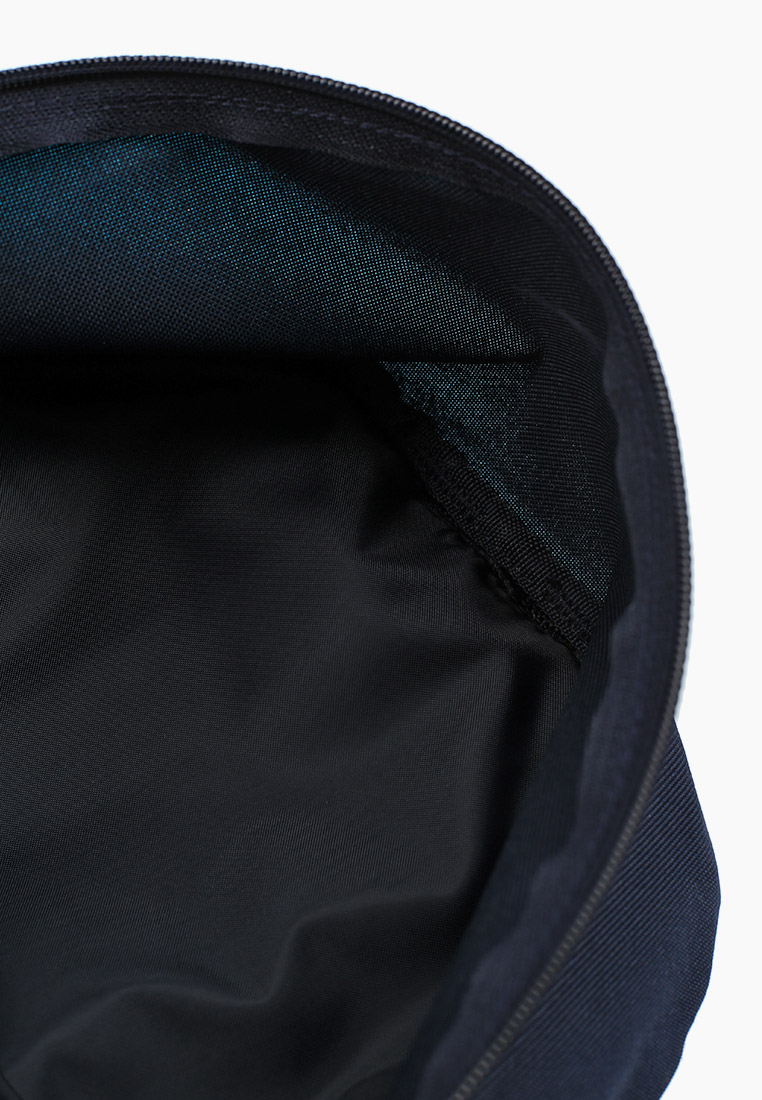 Adidas (Адидас) GE5570: изображение 3