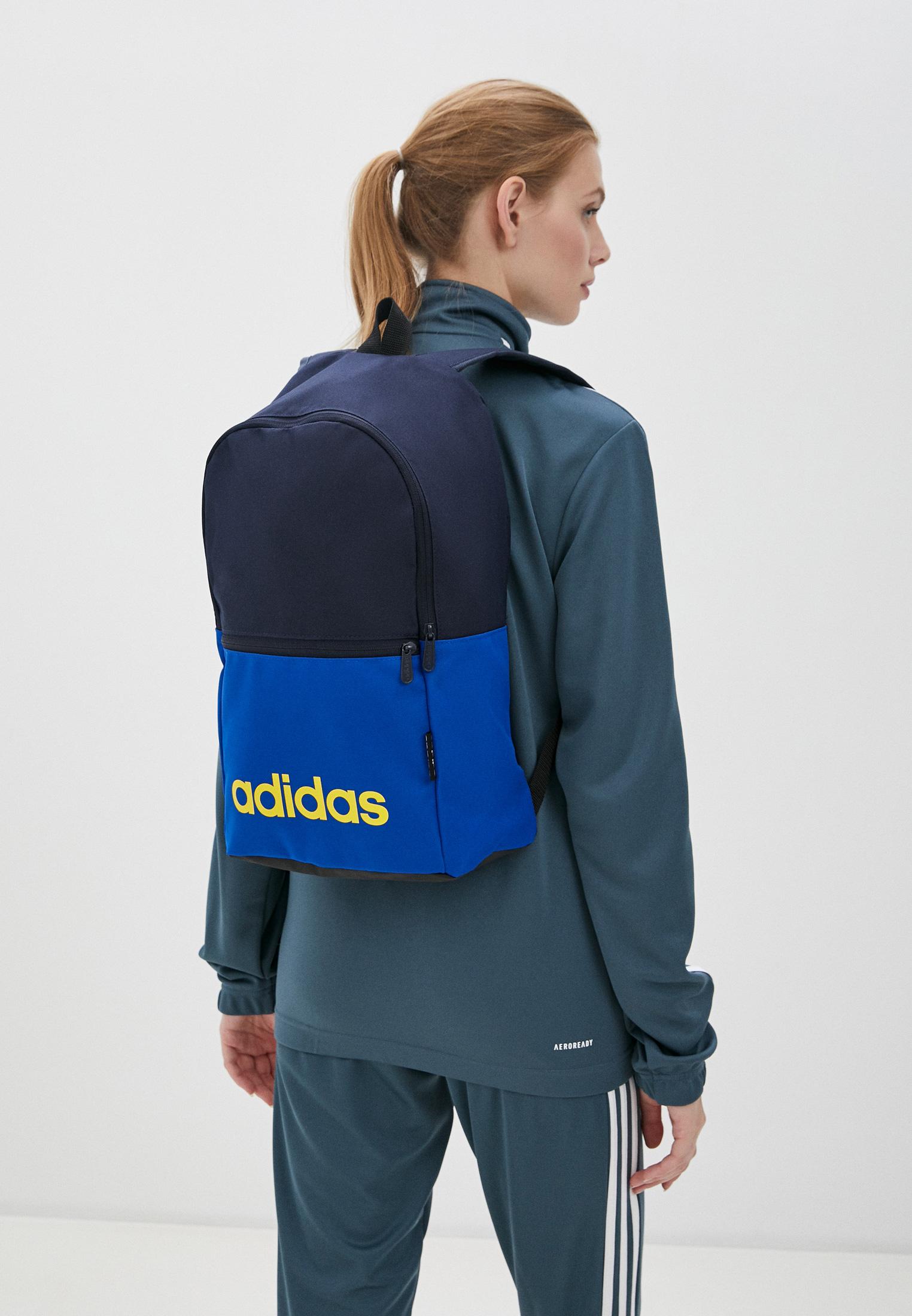 Adidas (Адидас) GE5570: изображение 4