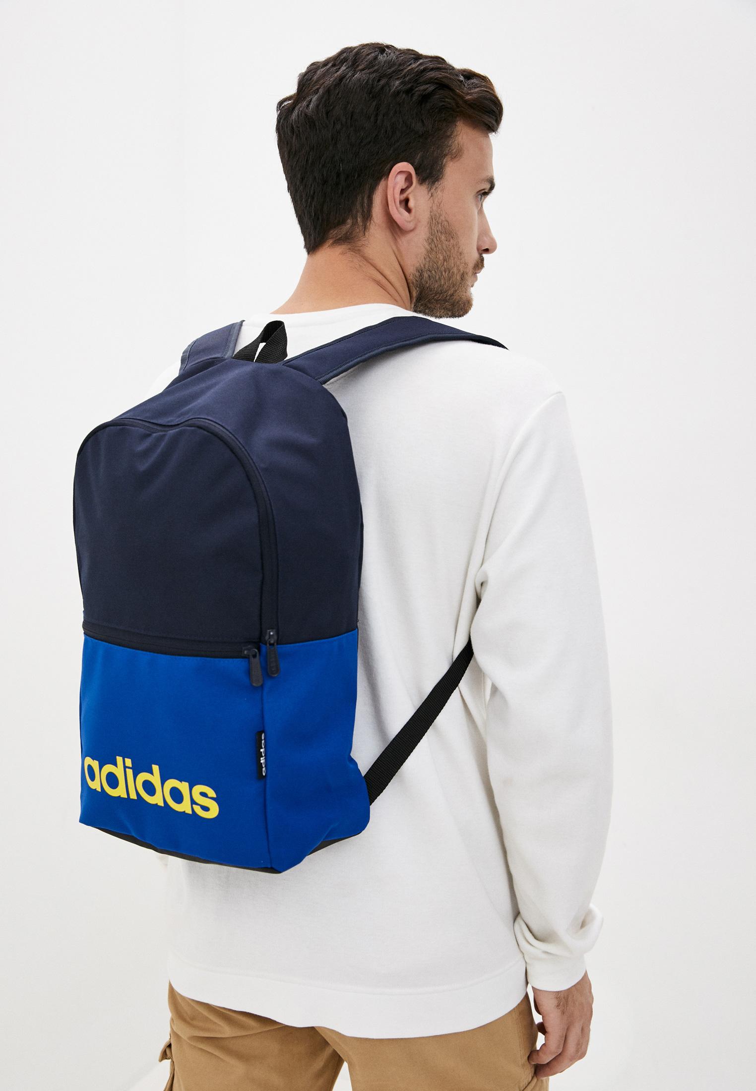 Adidas (Адидас) GE5570: изображение 5