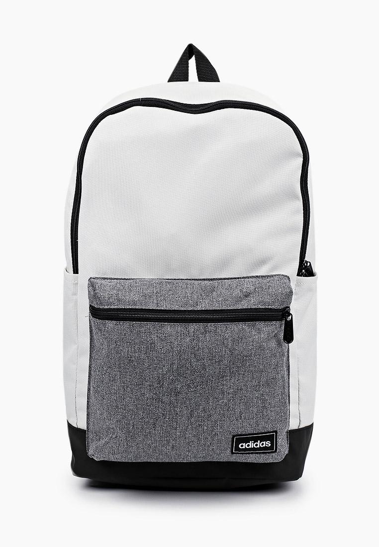 Спортивный рюкзак Adidas (Адидас) GE6125
