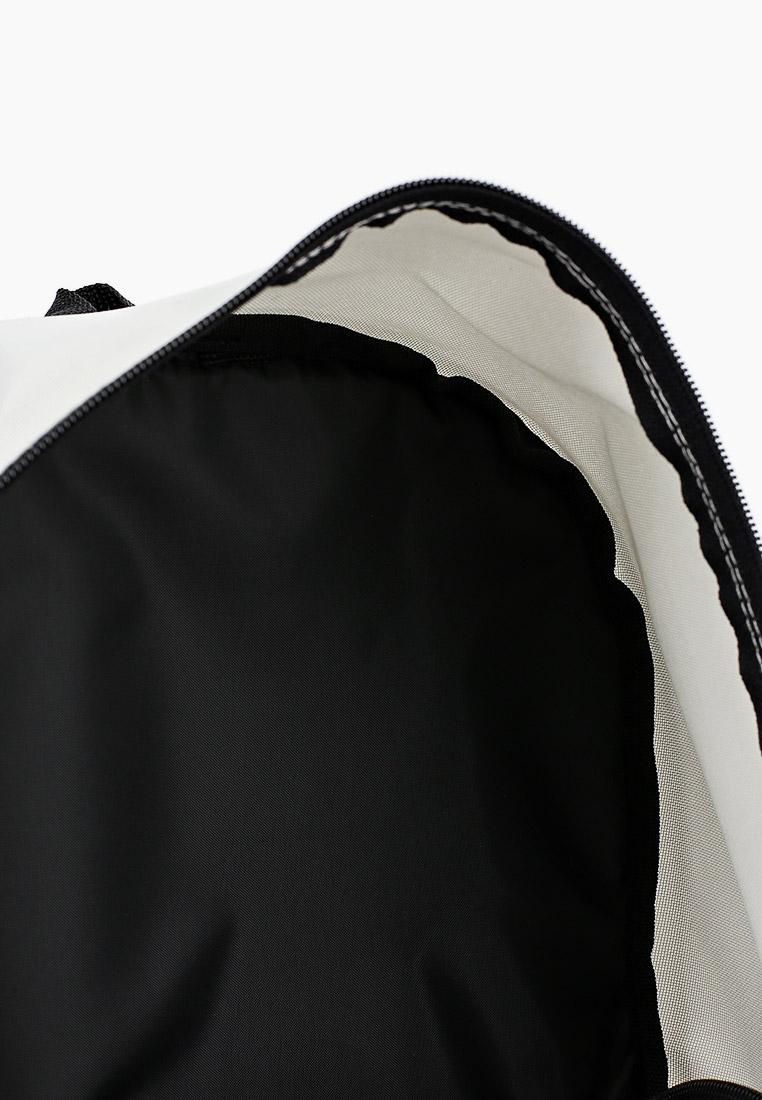 Adidas (Адидас) GE6125: изображение 3