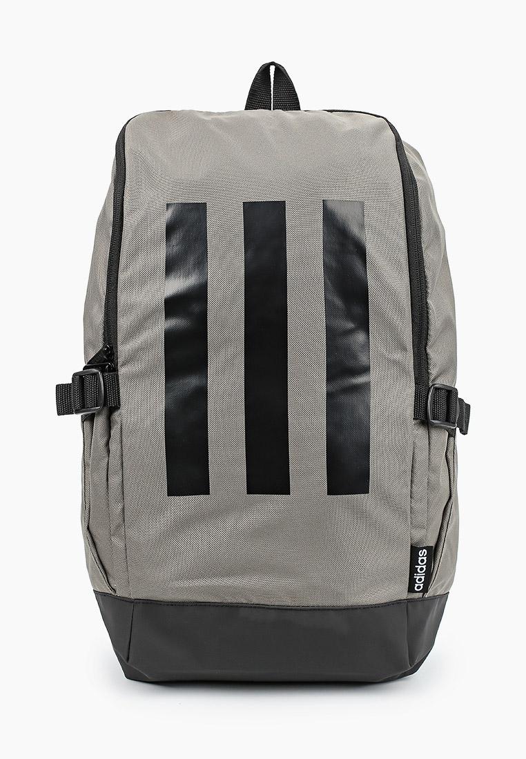 Спортивный рюкзак Adidas (Адидас) GE6148