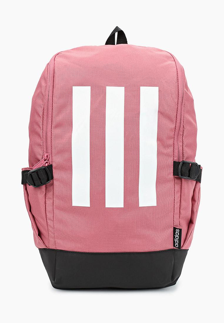 Спортивный рюкзак Adidas (Адидас) GE6149