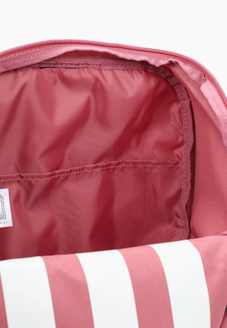 Adidas (Адидас) GE6149: изображение 3