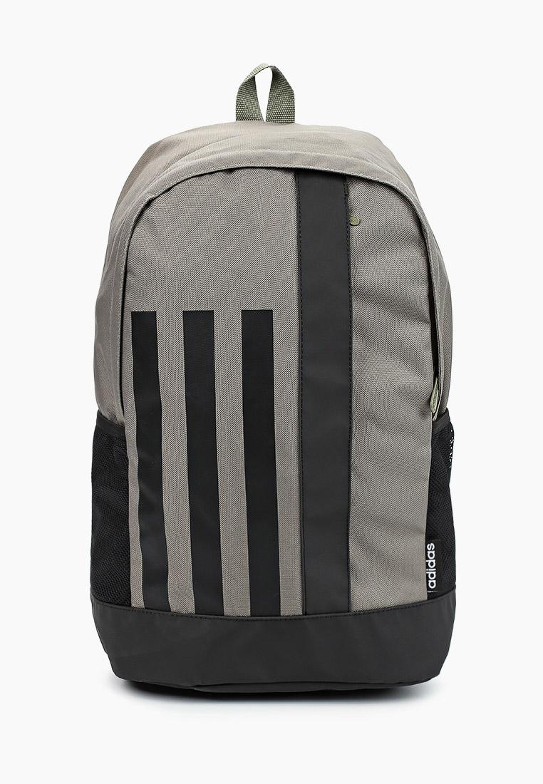 Adidas (Адидас) GE6150: изображение 1