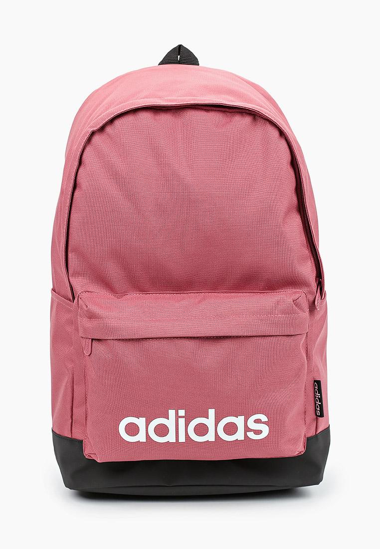Спортивный рюкзак Adidas (Адидас) GE6158