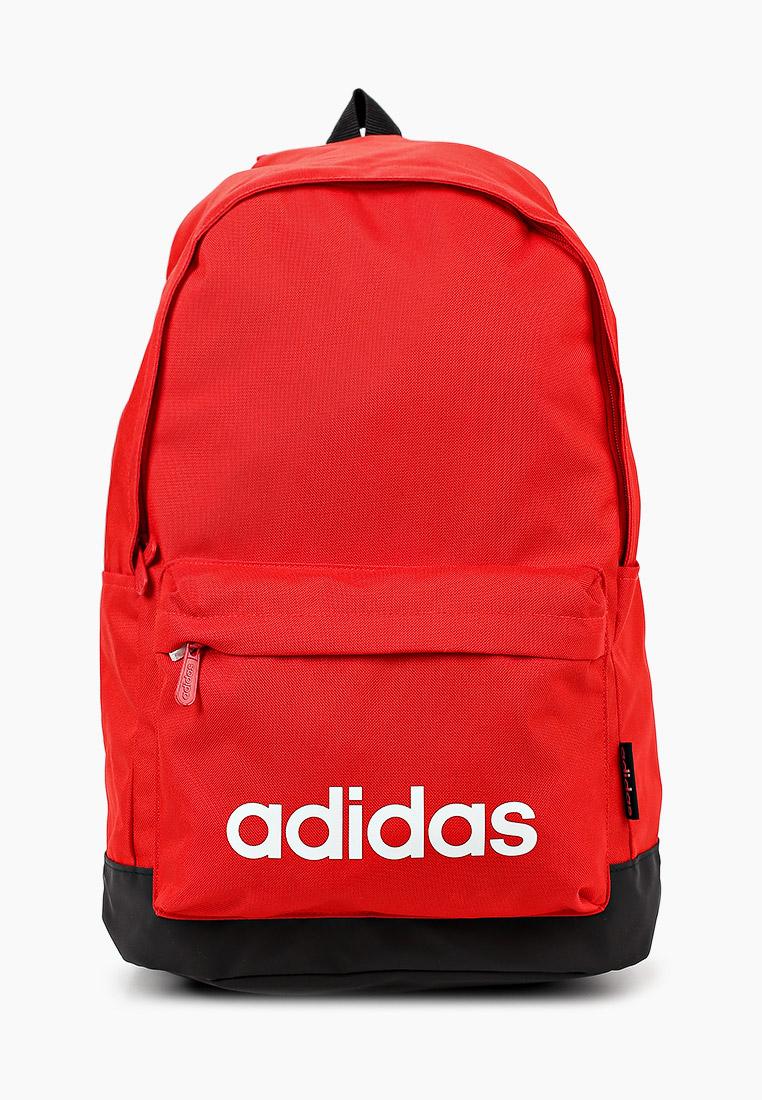 Спортивный рюкзак Adidas (Адидас) GE6159