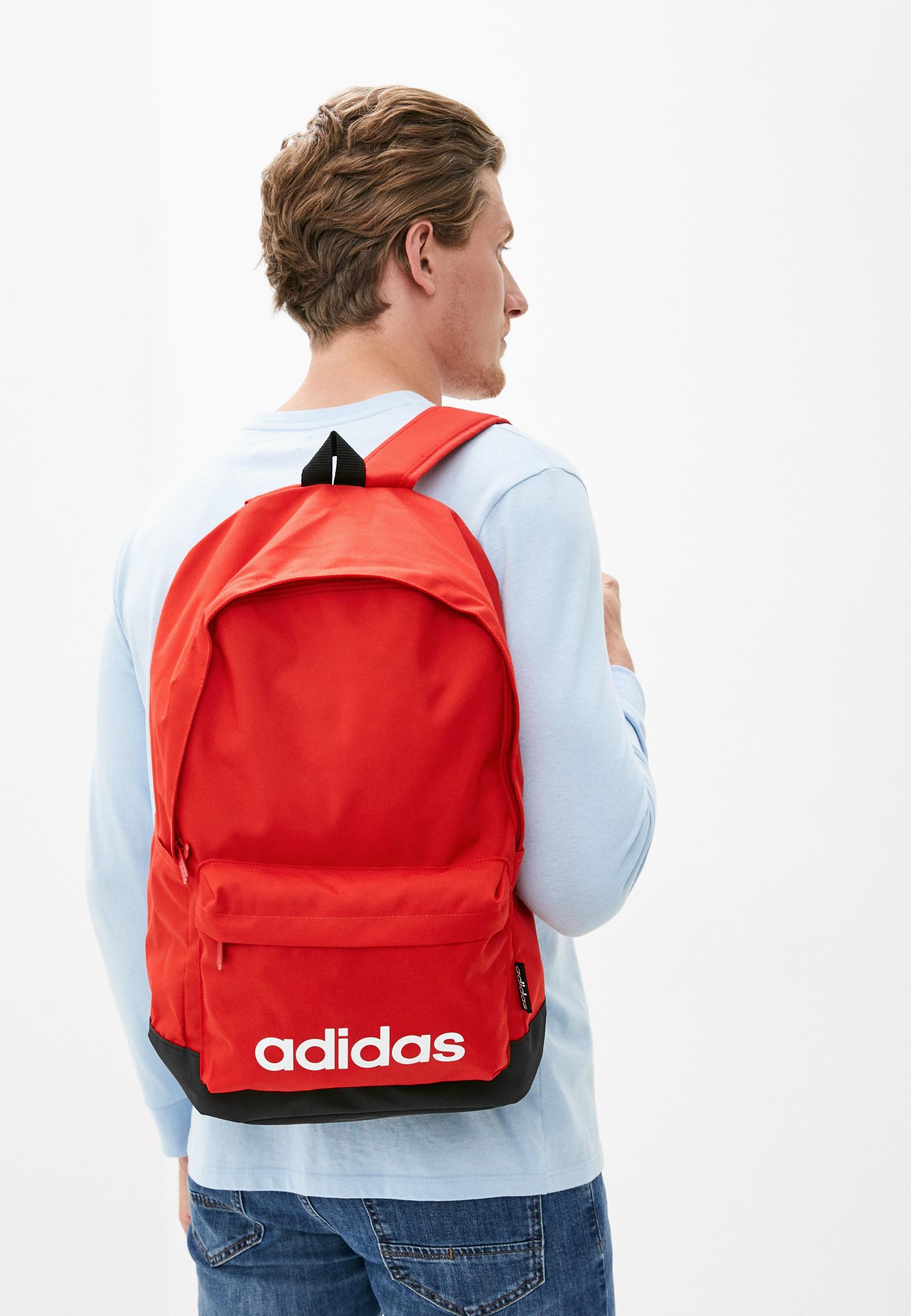 Adidas (Адидас) GE6159: изображение 4