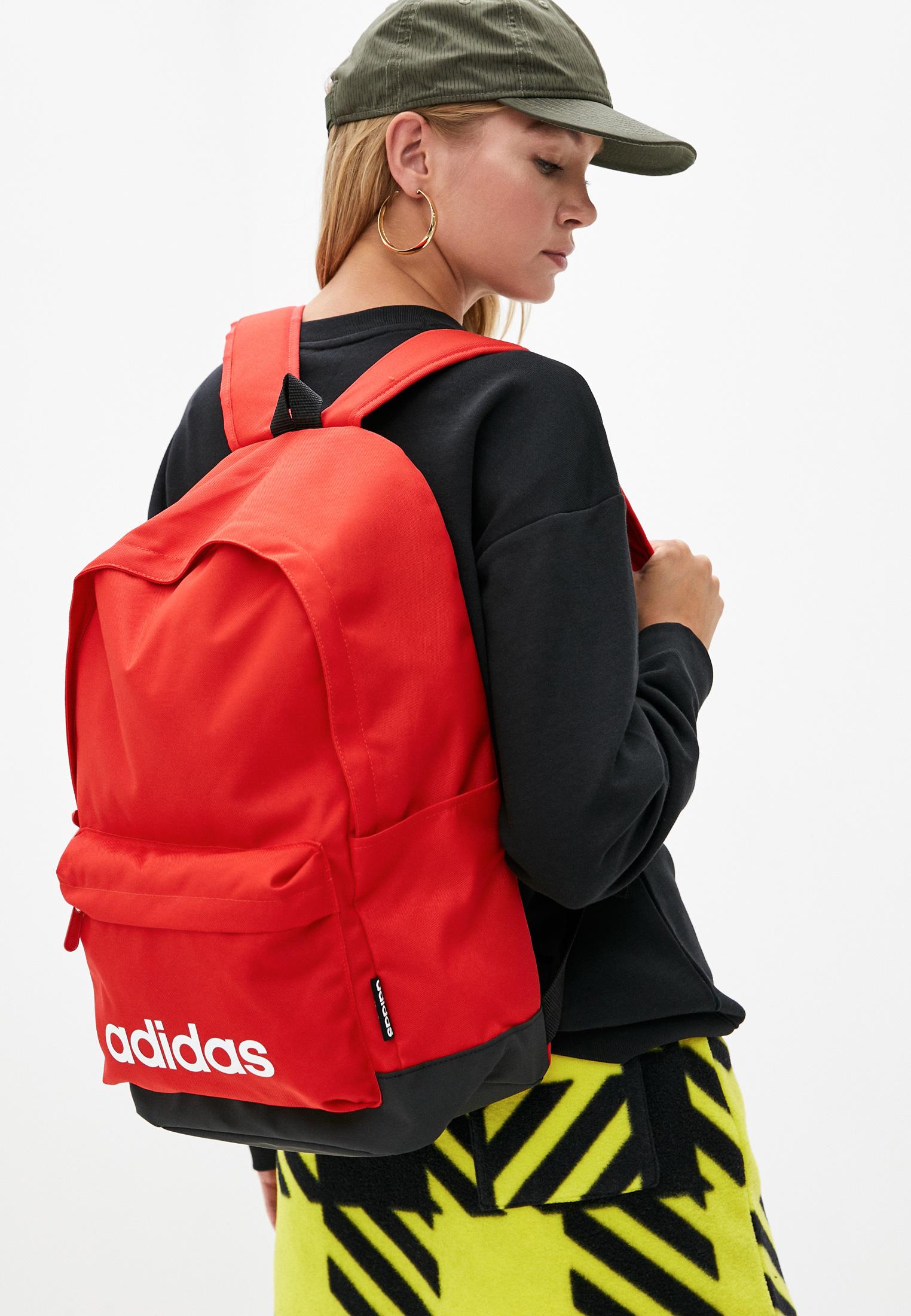 Adidas (Адидас) GE6159: изображение 5