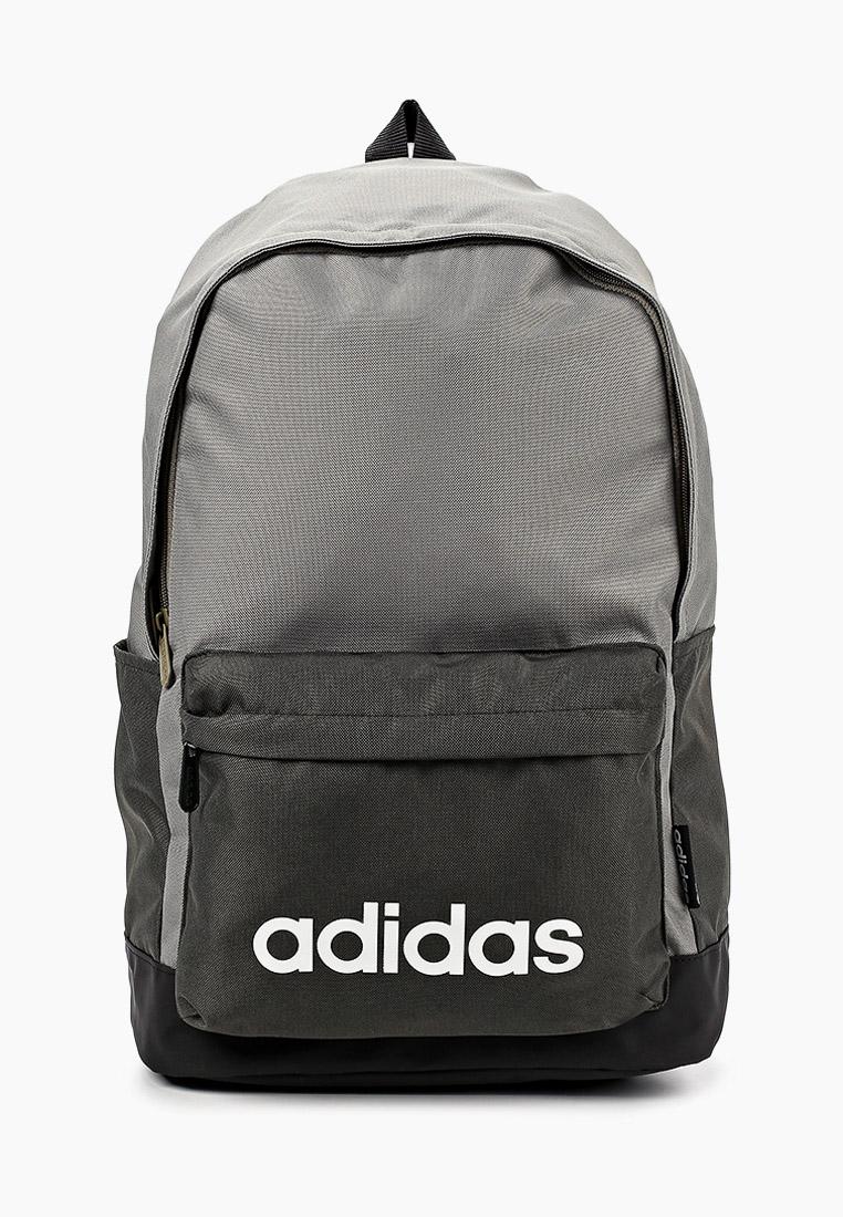 Спортивный рюкзак Adidas (Адидас) GE6161