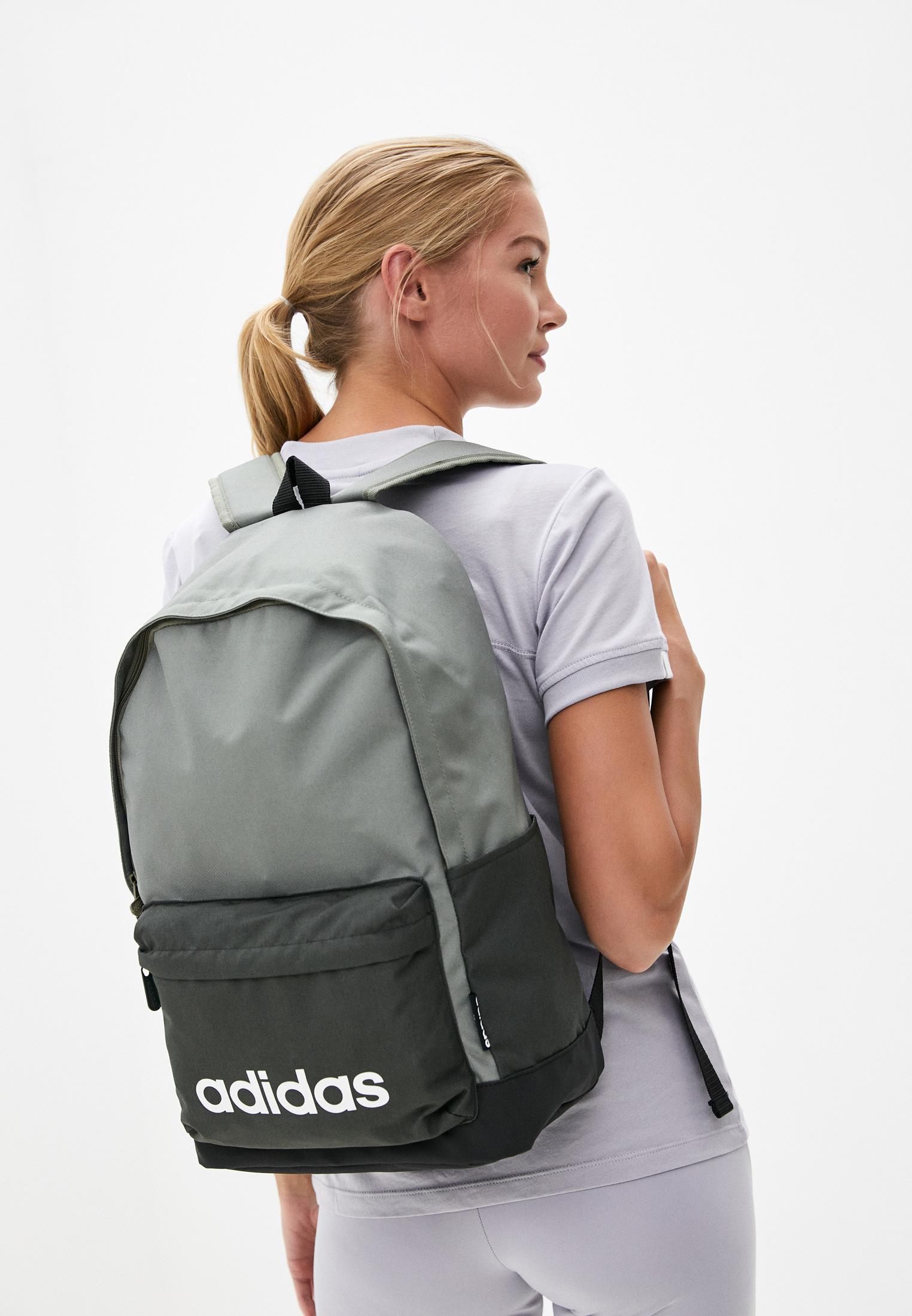 Adidas (Адидас) GE6161: изображение 5