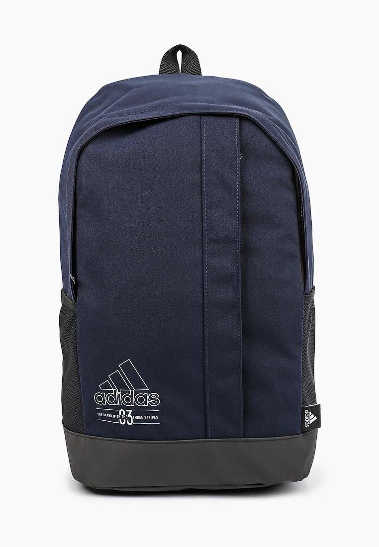 Спортивный рюкзак Adidas (Адидас) GE7826
