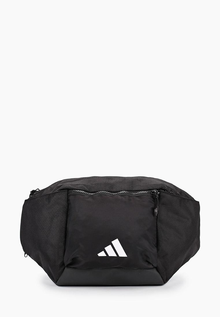 Adidas (Адидас) FS0272: изображение 1
