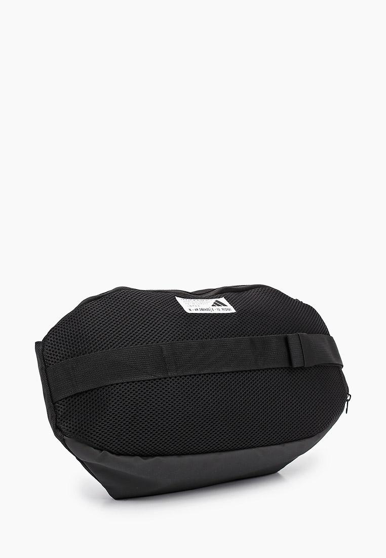 Adidas (Адидас) FS0272: изображение 2