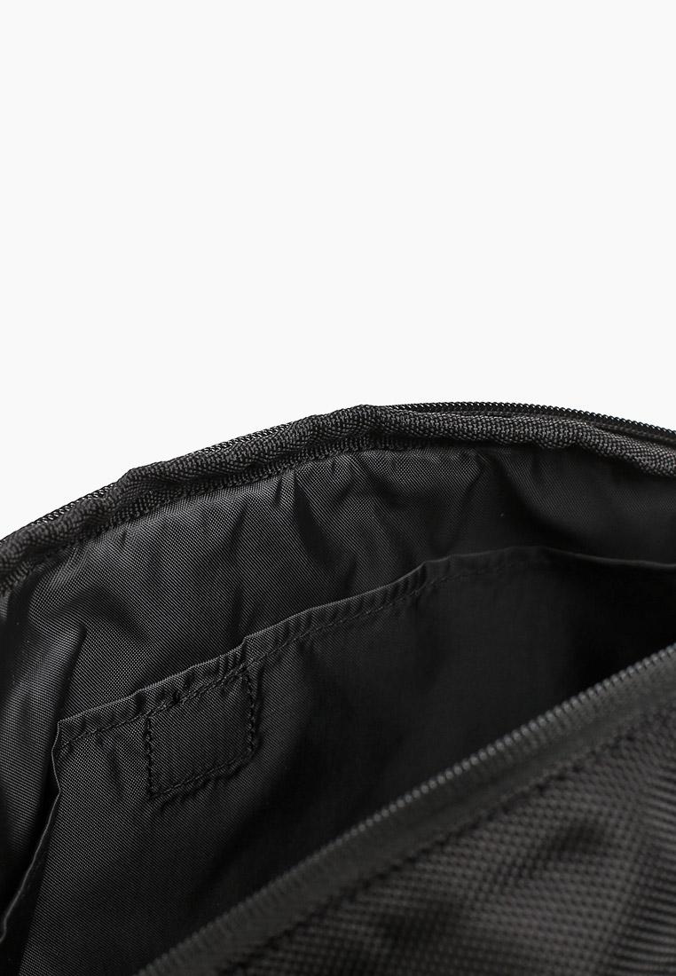 Adidas (Адидас) FS0272: изображение 3