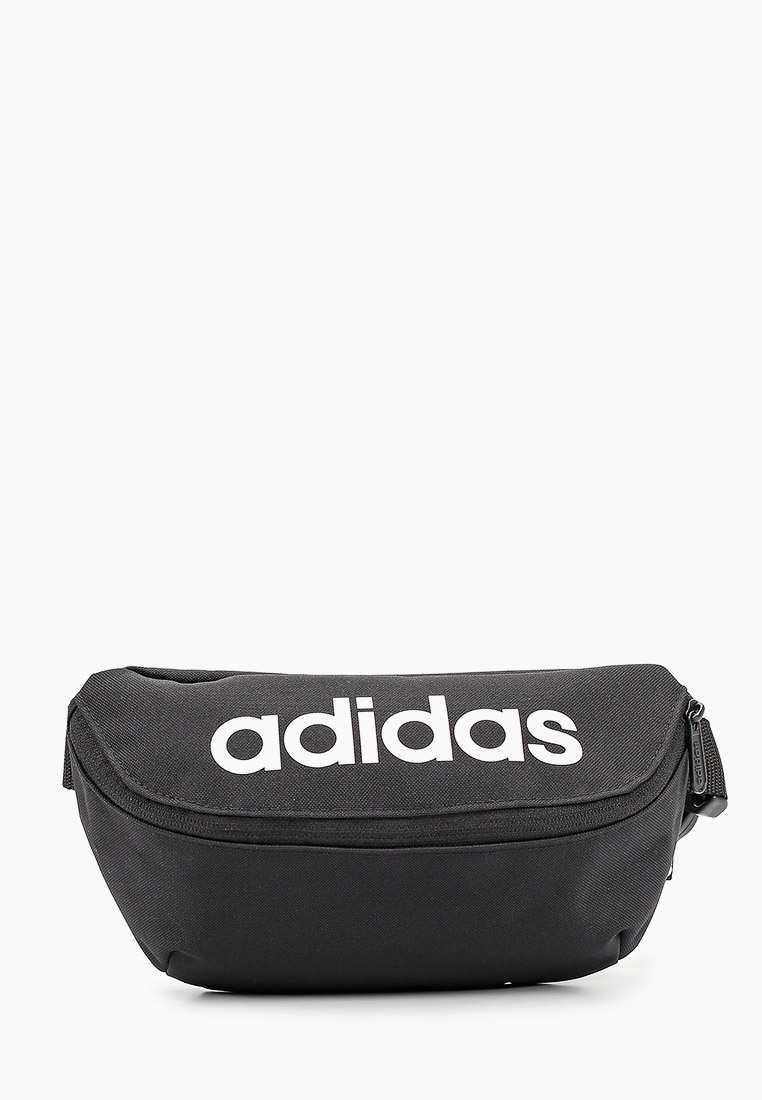 Спортивная сумка Adidas (Адидас) GE1113