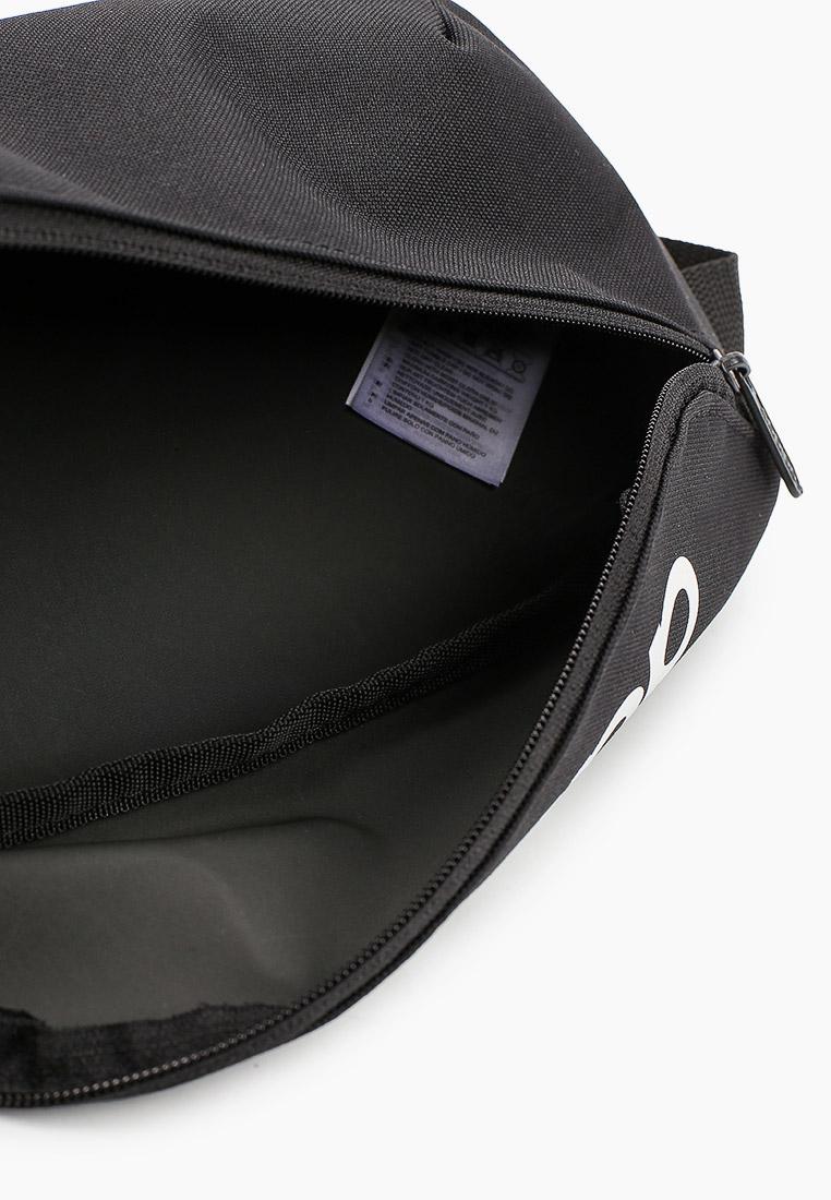 Adidas (Адидас) GE1113: изображение 3