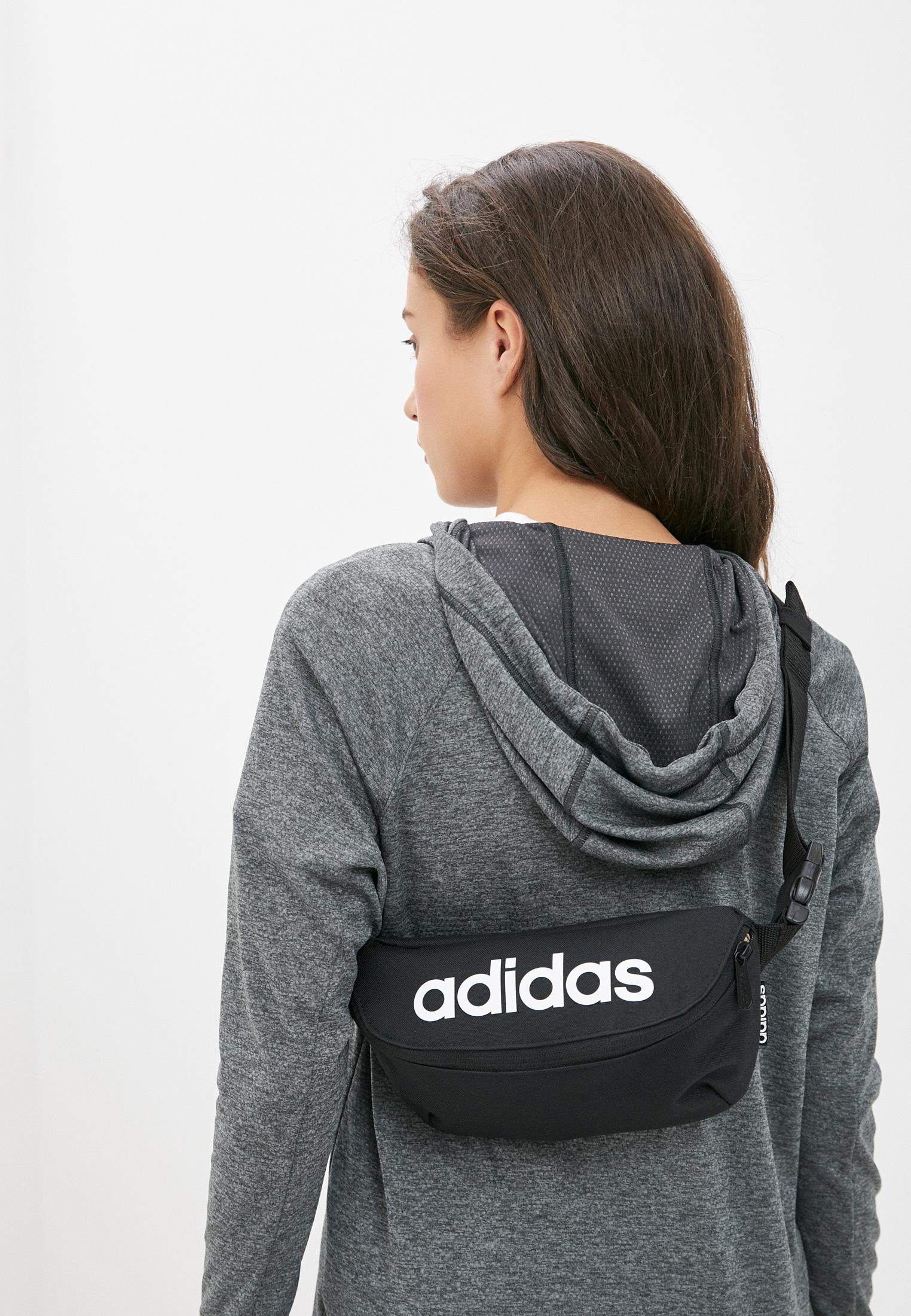 Adidas (Адидас) GE1113: изображение 4