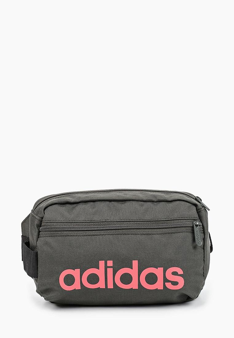 Adidas (Адидас) GE1158: изображение 1