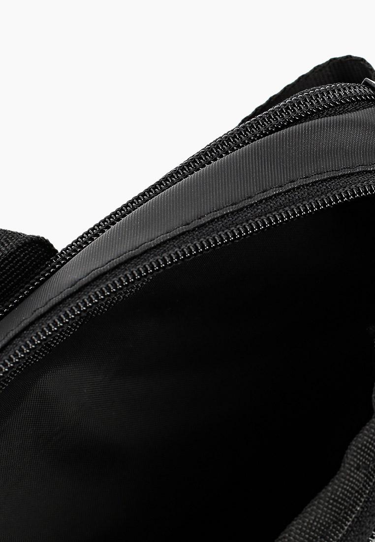 Adidas (Адидас) GE1215: изображение 3