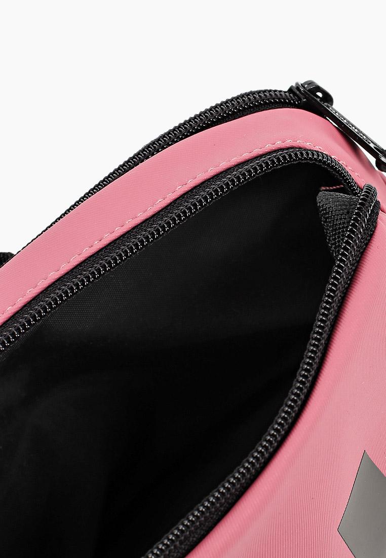 Adidas (Адидас) GE6121: изображение 3