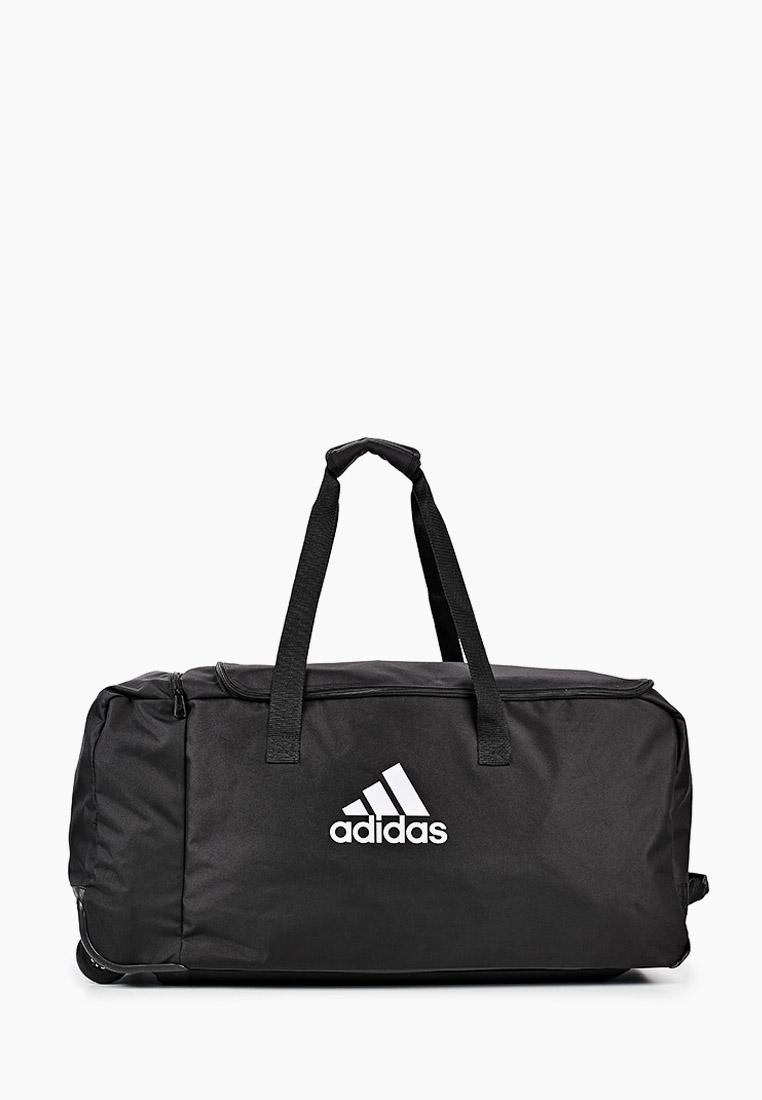 Спортивная сумка Adidas (Адидас) DS8875