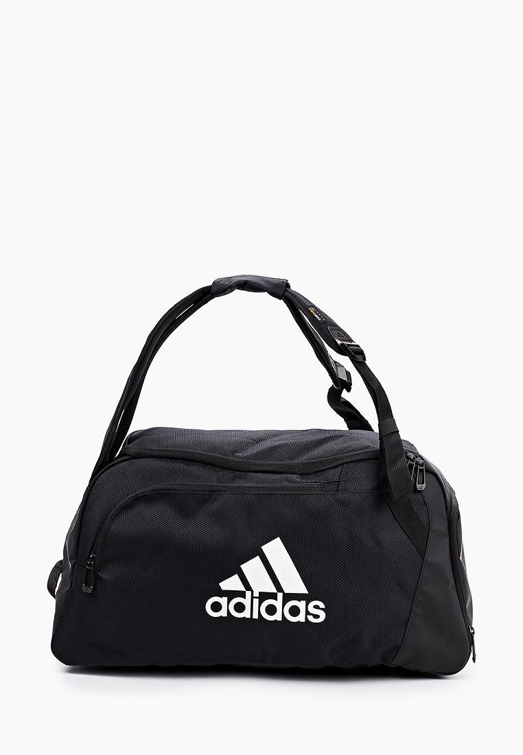 Спортивная сумка Adidas (Адидас) FK2266