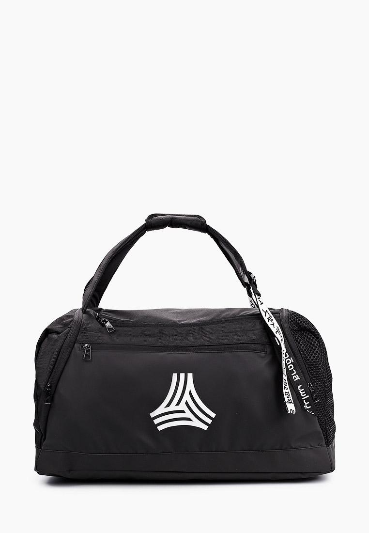 Спортивная сумка Adidas (Адидас) FR2295