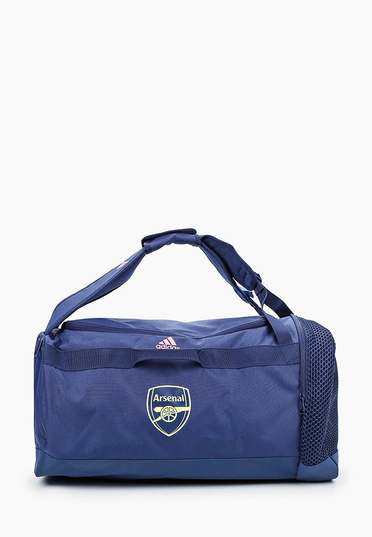 Спортивная сумка Adidas (Адидас) FR9721