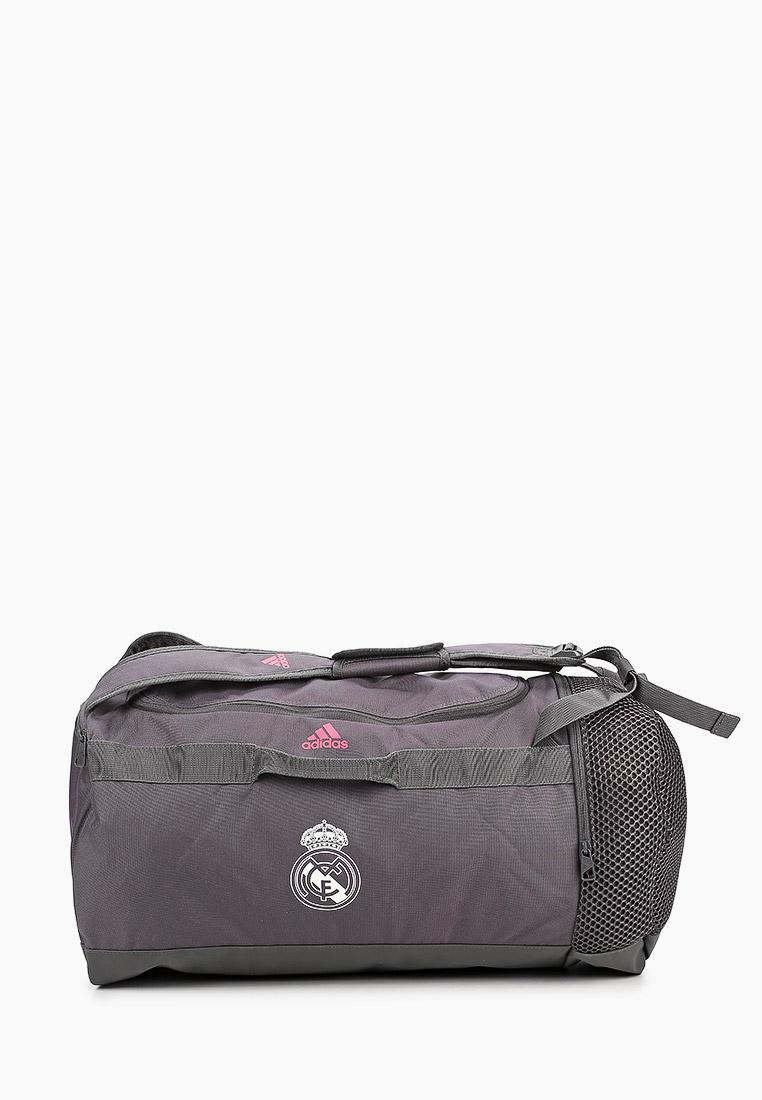 Спортивная сумка Adidas (Адидас) FR9734