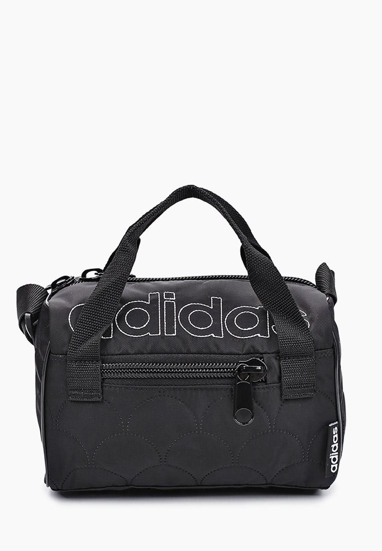 Спортивная сумка Adidas (Адидас) GE1218