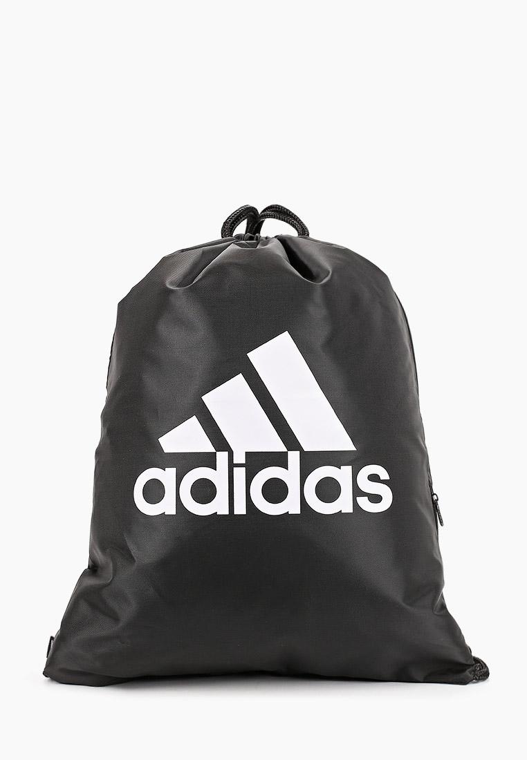 Adidas (Адидас) DT2596: изображение 1