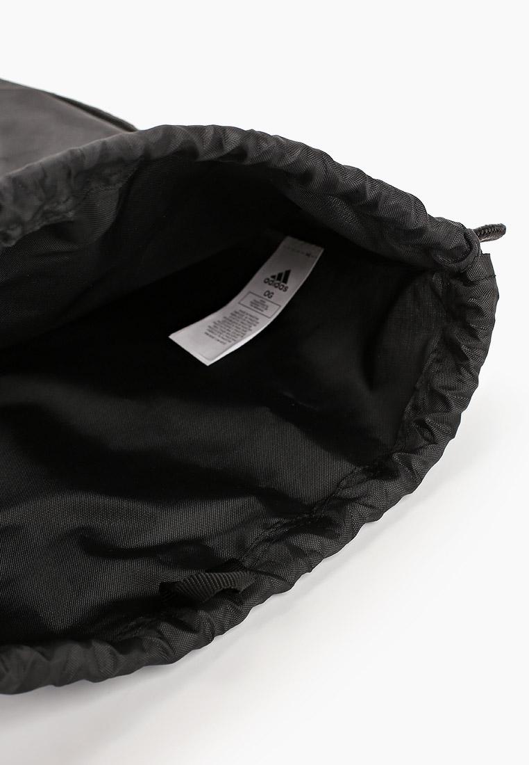 Adidas (Адидас) DT2596: изображение 3