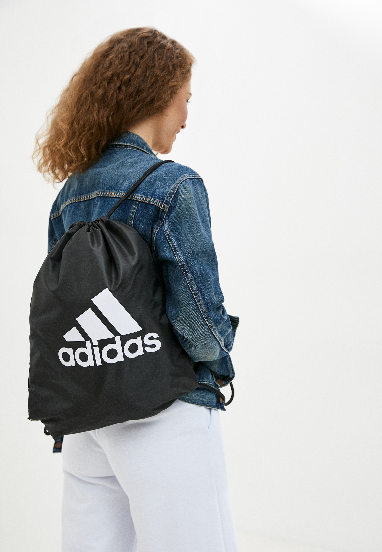 Adidas (Адидас) DT2596: изображение 4
