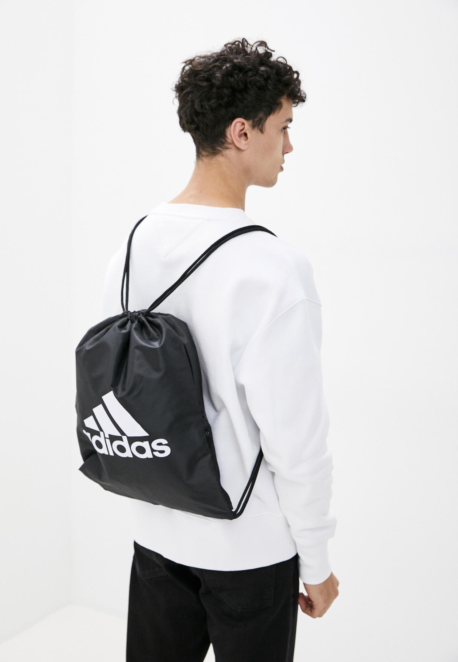 Adidas (Адидас) DT2596: изображение 5
