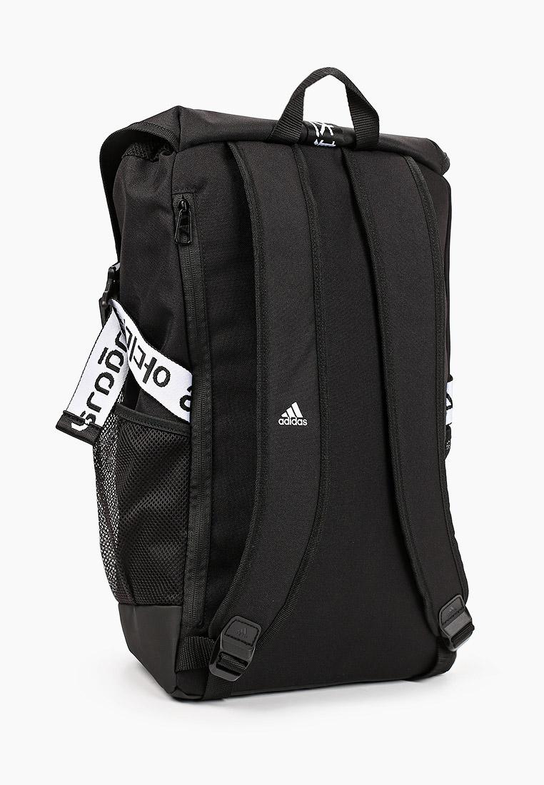 Adidas (Адидас) FJ4441: изображение 2