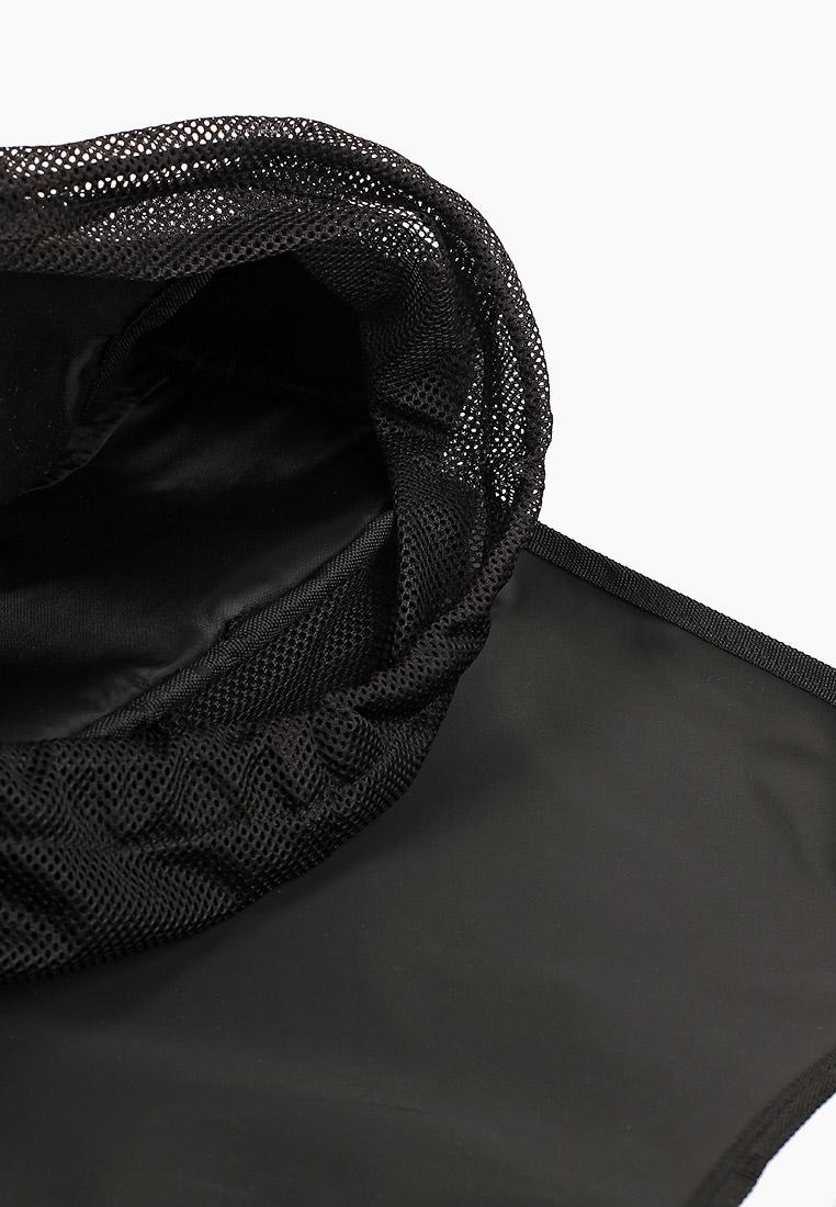 Adidas (Адидас) FJ4441: изображение 3