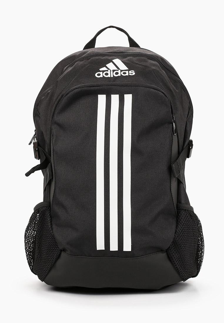 Спортивный рюкзак Adidas (Адидас) FI7968: изображение 1