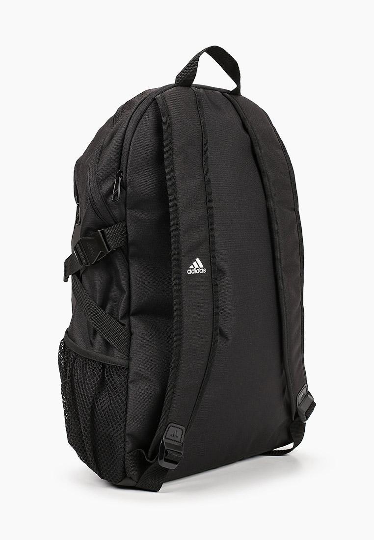 Спортивный рюкзак Adidas (Адидас) FI7968: изображение 2