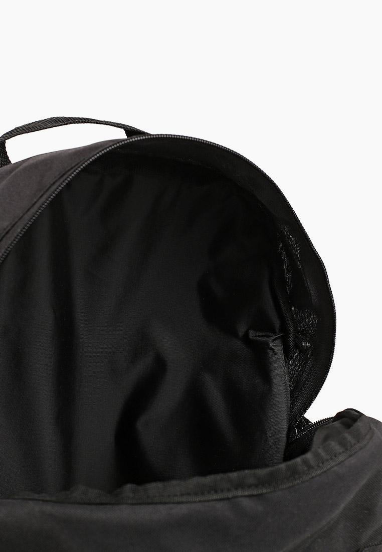 Спортивный рюкзак Adidas (Адидас) FI7968: изображение 3