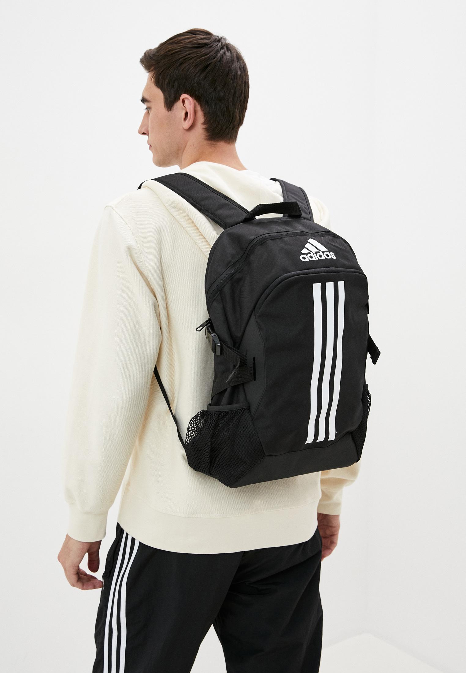 Спортивный рюкзак Adidas (Адидас) FI7968: изображение 5