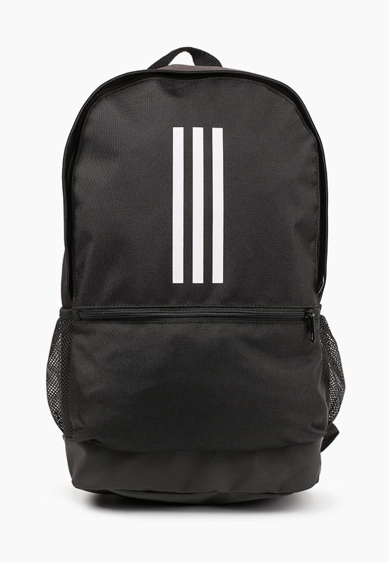 Спортивный рюкзак Adidas (Адидас) DQ1083