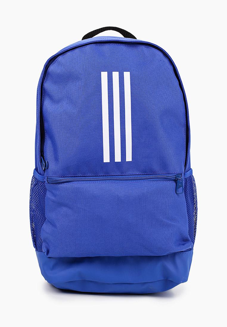 Спортивный рюкзак Adidas (Адидас) DU1996