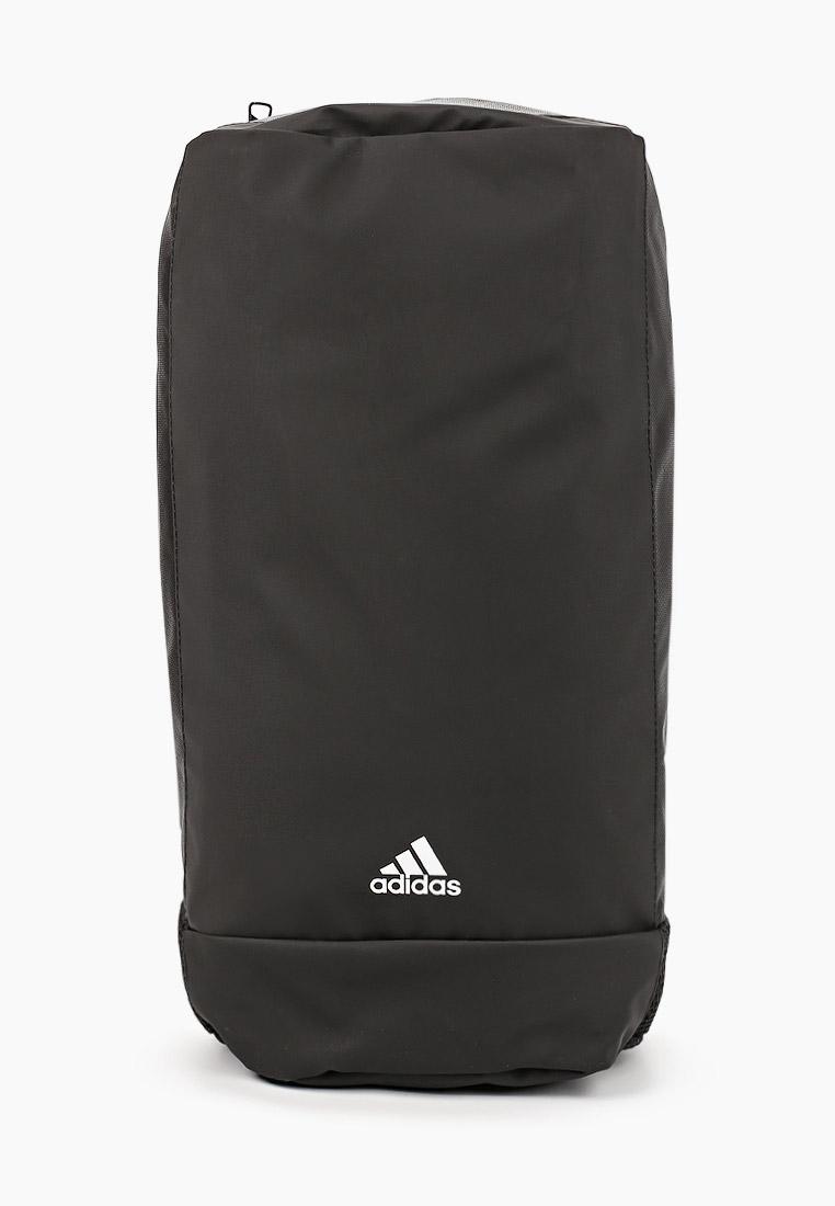 Спортивная сумка Adidas (Адидас) FJ3920