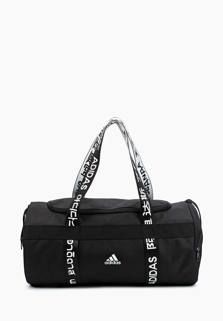 Спортивная сумка Adidas (Адидас) FJ9353