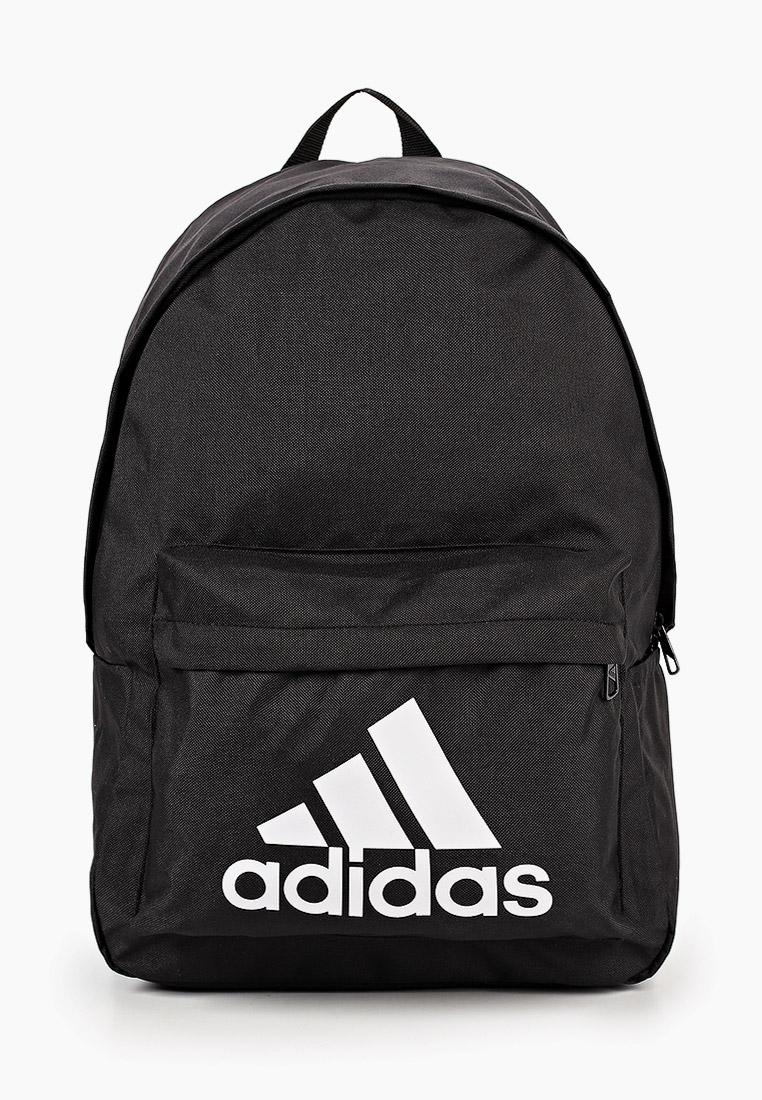 Adidas (Адидас) FS8332: изображение 4