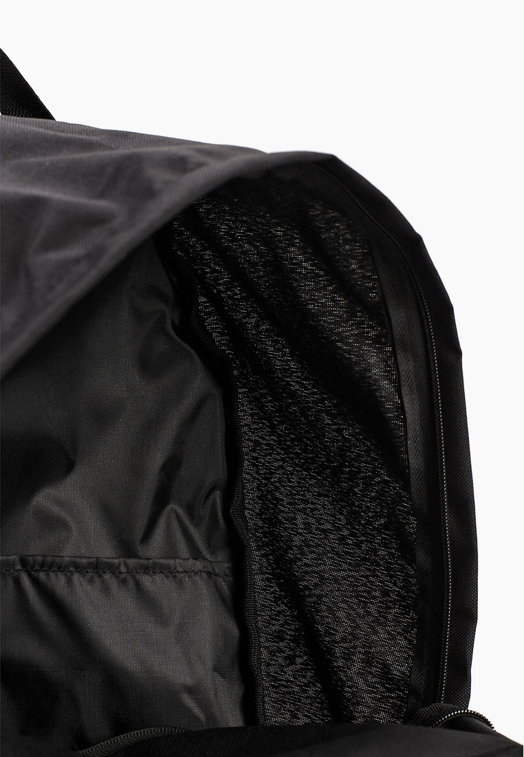 Adidas (Адидас) FS8332: изображение 6