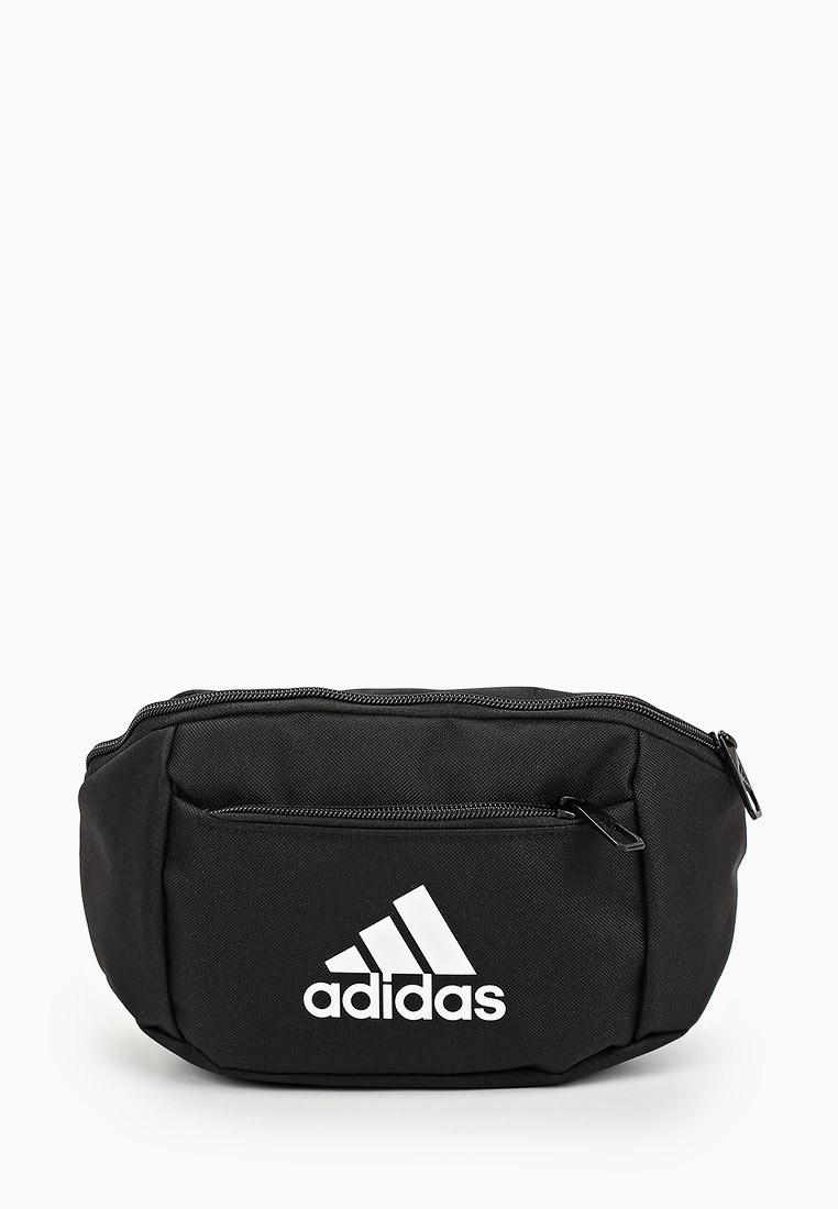 Спортивная сумка Adidas (Адидас) ED6876