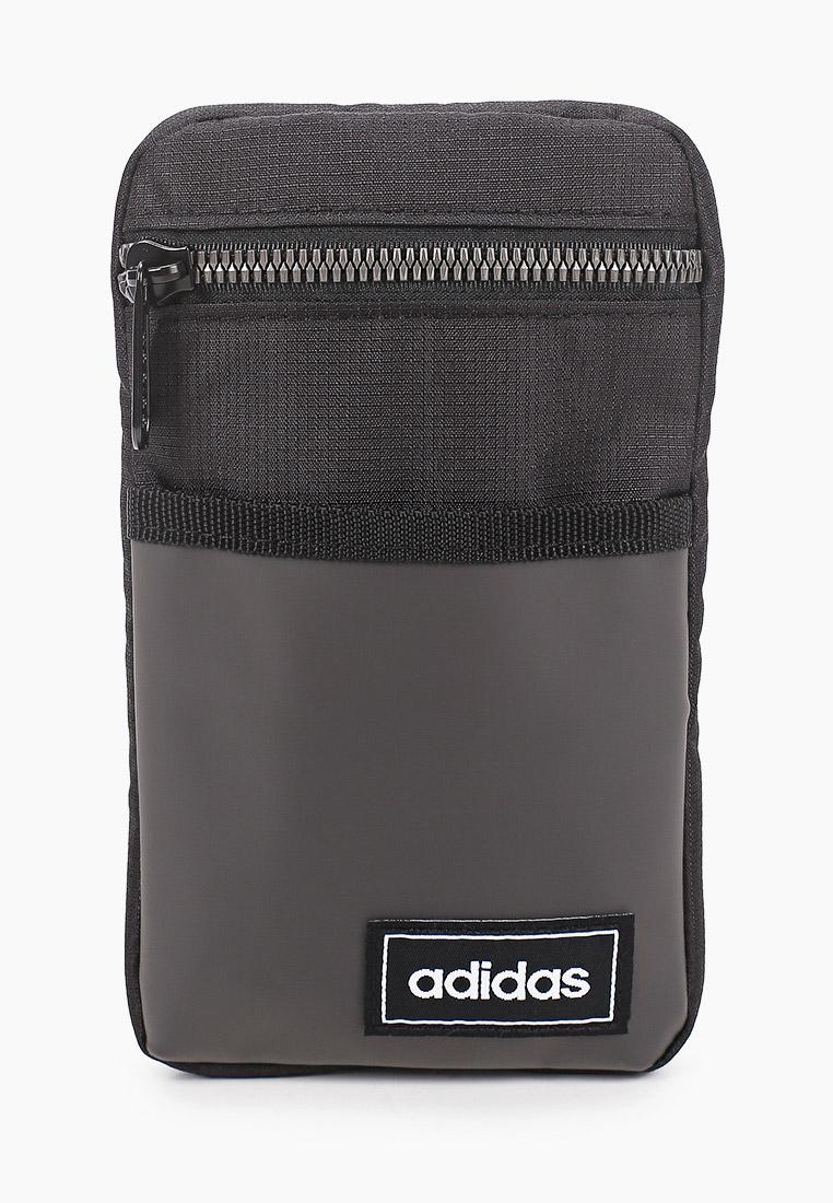 Спортивная сумка Adidas (Адидас) Сумка adidas